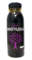 Сироп виноградный