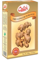 Имбирь молотый (Dry Ginger) Catch