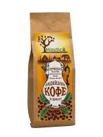 Кофе индийский в зернах Espresso blend