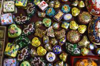 Сувенирная продукция, украшения