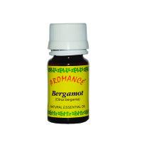 Масло Bergamot (Бергамот)
