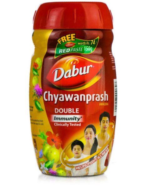 m00076-chyawanprash-double-immunity-500-g-dabur-1