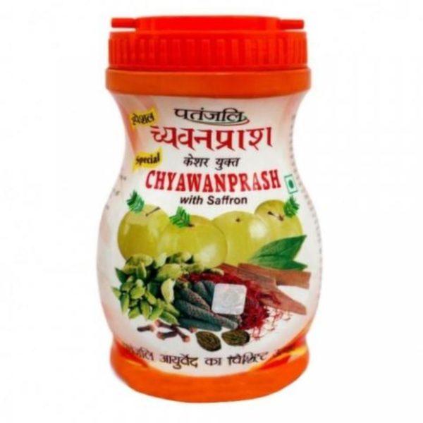 chavanprash-s-shafranom-patandzhali_800x800_pc